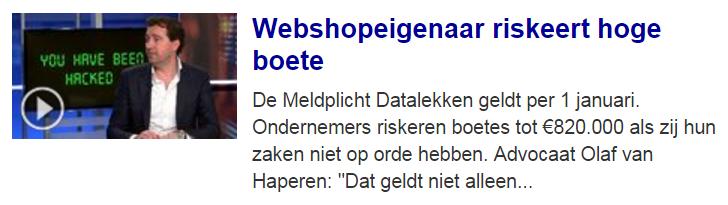 DFT_datalekken