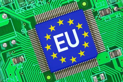 Databeschermingswet 2018